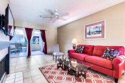 Photo of 9450 E Becker Lane, Unit 1018, Scottsdale, AZ 85260 (MLS # 5857949)