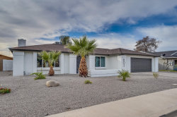 Photo of 603 W Keats Avenue, Mesa, AZ 85210 (MLS # 5857970)