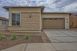 Photo of 29329 N Tarragona Drive, Peoria, AZ 85383 (MLS # 5857983)