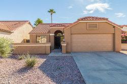 Photo of 7723 W Julie Drive, Glendale, AZ 85308 (MLS # 5857998)