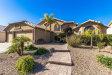 Photo of 14648 S 24th Street, Phoenix, AZ 85048 (MLS # 5858005)