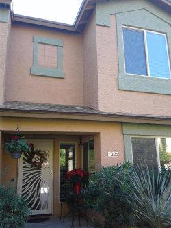 Photo of 4114 E Union Hills Drive, Unit 1225, Phoenix, AZ 85050 (MLS # 5858012)