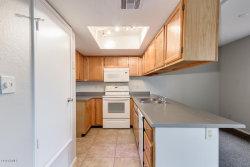 Photo of 18811 N 19th Avenue, Unit 1019, Phoenix, AZ 85027 (MLS # 5858016)