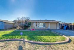 Photo of 8610 N 37th Avenue, Phoenix, AZ 85051 (MLS # 5858021)
