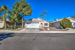 Photo of 8310 W Clear Stream Drive, Phoenix, AZ 85037 (MLS # 5858023)