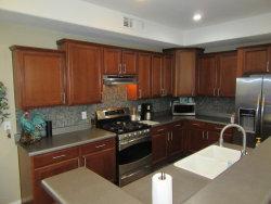 Photo of 5312 E Holmes Avenue, Mesa, AZ 85206 (MLS # 5858029)