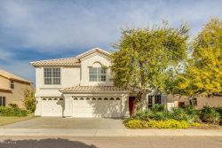 Photo of 726 W Kings Avenue, Phoenix, AZ 85023 (MLS # 5858030)