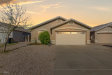 Photo of 722 E Saragosa Court, Chandler, AZ 85225 (MLS # 5858034)