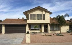 Photo of 2376 W Waltann Lane, Phoenix, AZ 85023 (MLS # 5858043)