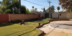 Photo of 225 W Orchid Lane, Phoenix, AZ 85021 (MLS # 5858047)