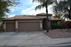 Photo of 419 S Pueblo Street, Gilbert, AZ 85233 (MLS # 5858049)