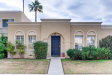 Photo of 5019 N 83rd Street, Scottsdale, AZ 85250 (MLS # 5858067)