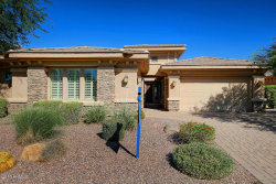 Photo of 3820 E San Mateo Way, Chandler, AZ 85249 (MLS # 5858081)