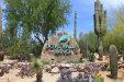 Photo of 4525 E Brilliant Sky Drive, Cave Creek, AZ 85331 (MLS # 5858085)