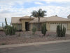 Photo of 15167 S Moon Valley Road, Arizona City, AZ 85123 (MLS # 5858090)