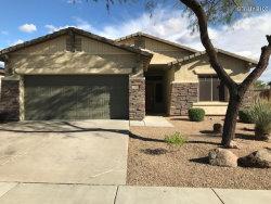 Photo of 27303 N 84th Glen, Peoria, AZ 85383 (MLS # 5858092)