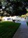 Photo of 2551 W Rose Lane, Unit A 216, Phoenix, AZ 85017 (MLS # 5858113)