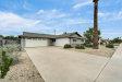 Photo of 8516 E Cambridge Avenue, Scottsdale, AZ 85257 (MLS # 5858122)