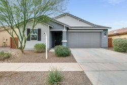 Photo of 6512 N 79th Lane, Glendale, AZ 85303 (MLS # 5858128)