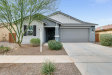 Photo of 6512 N 79th Lane, Glendale, AZ 85303 (MLS # 5858128)
