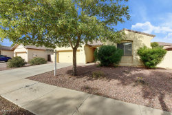 Photo of 14110 W Windrose Drive, Surprise, AZ 85379 (MLS # 5858133)