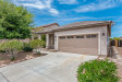Photo of 26134 W Tonopah Drive, Buckeye, AZ 85396 (MLS # 5858135)