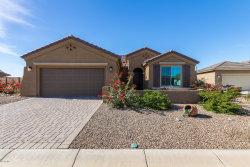 Photo of 5086 N Sonora Court, Eloy, AZ 85131 (MLS # 5858148)