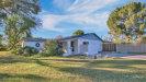 Photo of 1204 W Palo Verde Drive, Phoenix, AZ 85013 (MLS # 5858164)