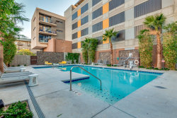Photo of 200 W Portland Street, Unit 711, Phoenix, AZ 85003 (MLS # 5858175)