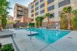 Photo of 200 W Portland Street, Unit 711, Phoenix, AZ 85003 (MLS # 5858175)