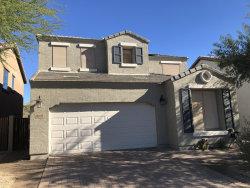 Photo of 29125 N 23rd Drive, Phoenix, AZ 85085 (MLS # 5858201)