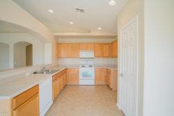 Photo of 23861 W Adams Street, Buckeye, AZ 85396 (MLS # 5858207)