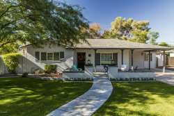 Photo of 3810 N 35th Street, Phoenix, AZ 85018 (MLS # 5858209)