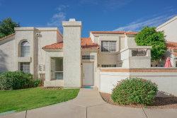 Photo of 1717 E Union Hills Drive, Unit 1026, Phoenix, AZ 85024 (MLS # 5858214)