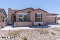 Photo of 17957 W Deer Creek Road, Goodyear, AZ 85338 (MLS # 5858218)