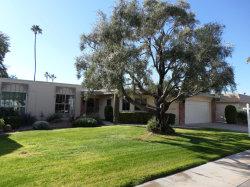 Photo of 10645 W Pineaire Drive, Sun City, AZ 85351 (MLS # 5858223)