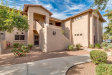 Photo of 1351 N Pleasant Drive, Unit 1107, Chandler, AZ 85225 (MLS # 5858252)