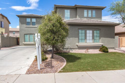 Photo of 17852 W Hearn Road, Surprise, AZ 85388 (MLS # 5858265)