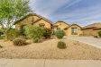 Photo of 13188 S 181st Avenue, Goodyear, AZ 85338 (MLS # 5858276)