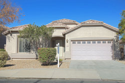 Photo of 13218 W Citrus Way, Litchfield Park, AZ 85340 (MLS # 5858292)