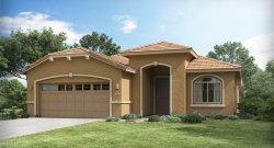 Photo of 21232 W Ashland Avenue, Buckeye, AZ 85396 (MLS # 5858319)