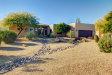 Photo of 27514 N Agua Verde Drive, Rio Verde, AZ 85263 (MLS # 5858379)