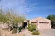 Photo of 12056 E Mescal Street, Scottsdale, AZ 85259 (MLS # 5858388)