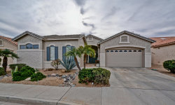 Photo of 17833 W Spencer Drive, Surprise, AZ 85374 (MLS # 5858393)