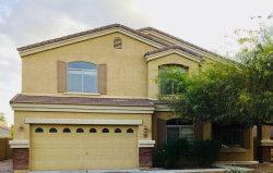 Photo of 23593 W Pecan Road, Buckeye, AZ 85326 (MLS # 5858407)