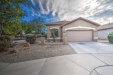 Photo of 20881 E Via Del Palo --, Queen Creek, AZ 85142 (MLS # 5858533)