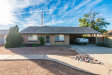 Photo of 1615 W Naranja Avenue, Mesa, AZ 85202 (MLS # 5858665)