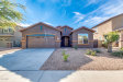 Photo of 15385 W Mackenzie Drive, Goodyear, AZ 85395 (MLS # 5858690)