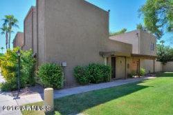 Photo of 8556 E Indian School Road, Unit UNIT B, Scottsdale, AZ 85251 (MLS # 5858733)
