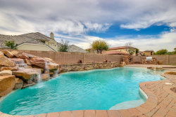 Photo of 785 W Juniper Lane, Litchfield Park, AZ 85340 (MLS # 5858757)
